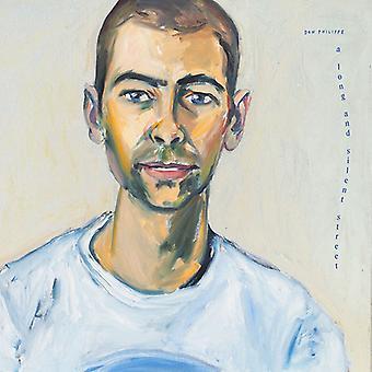 Don Philippe (Freundeskreis) - en lang & stille gade [Vinyl] USA import