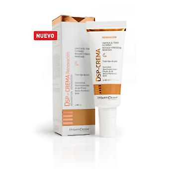 Martiderm Renewal Cream (Beauty , Facial , Anti-Ageing , Anti Stain , Revitalizers)