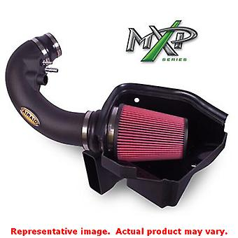 AIRAID : 450-303 Fits:FORD  2011 - 2014 MUSTANG V8 5.0