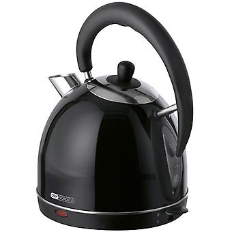 Breville Kettle Dome 6447 Black