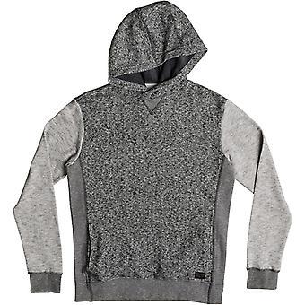 Quiksilver eisigen Riesen Pullover Hoody