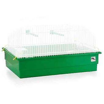 RSL Cubeta Cage 1030/1411 (Birds , Cages and aviaries , Cages)