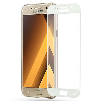 Samsung Galaxy A5 (2017) Glass Screen Protector ( Single)