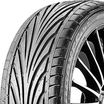 Summer tyres Toyo Proxes T1-R ( 305/25 ZR20 97Y XL )