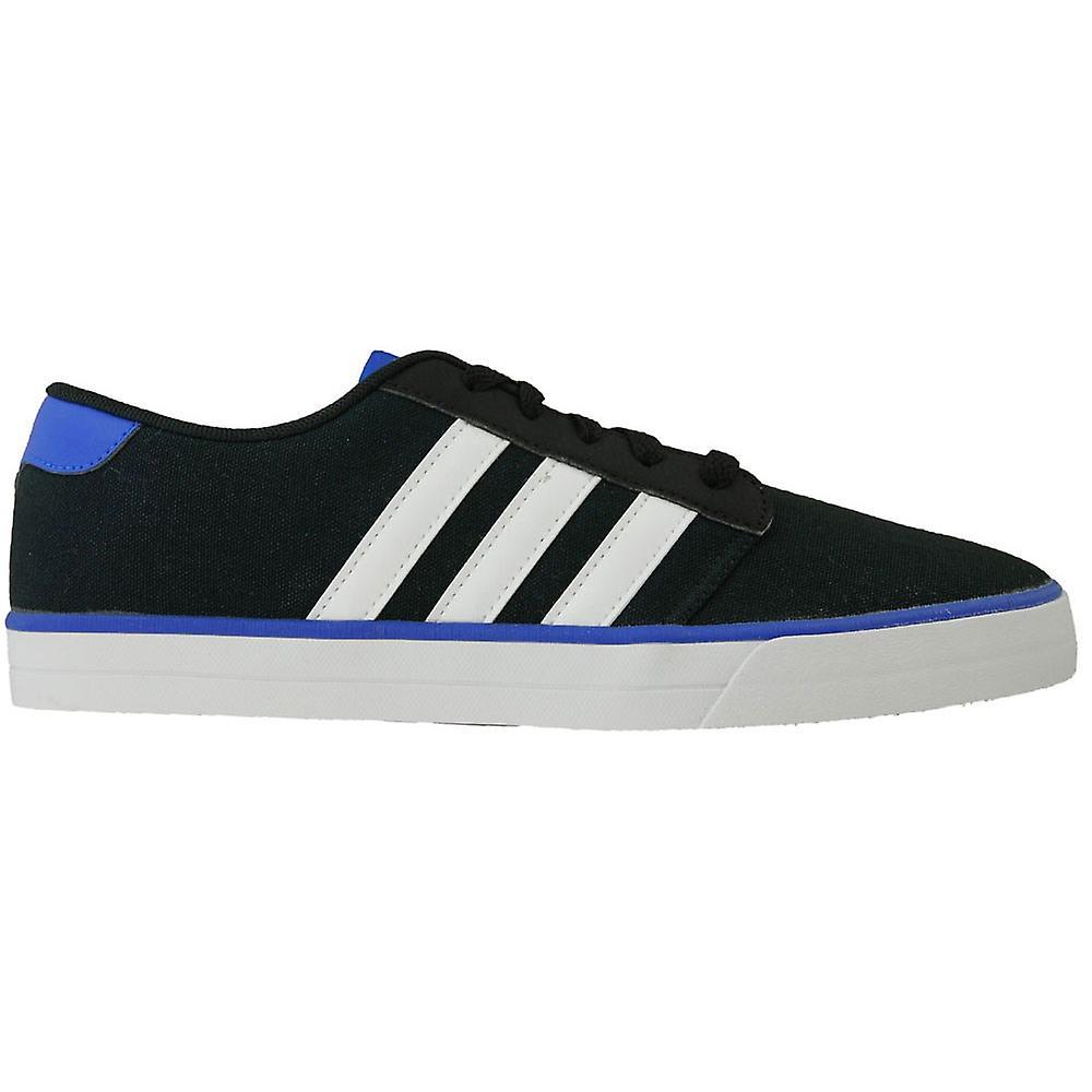 Adidas VS Skate AQ1484 universal all year men shoes