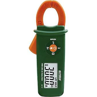 Clamp meter Extech MA140 Calibrated to: Manufacturer's standards (no certificate)