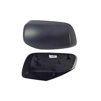 Left Mirror Cover (primed) BMW 6 Series 2004-2010