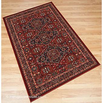 Avaris tapijt