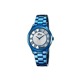 Lotus watches ladies watch trend trendy 18397/1
