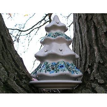 Árbol de Navidad sin llama tradición 7, BSN m-603