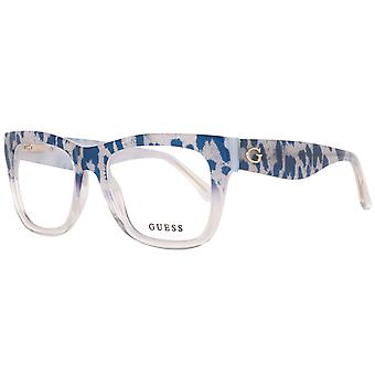 Guess Occhiali ladies multi color
