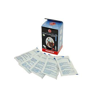 Hoover Allergie Verteidiger Granulat 5 X 12g Beutel