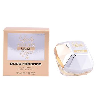 LADY MILLION LUCKY edp traditione