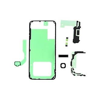 S8 de Samsung Galaxy - SM-G950 - Kit de servicio