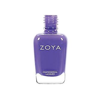Zoya spiker polsk Serenity Zp799