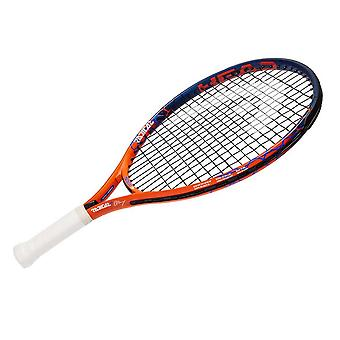 "Head radikala 19 ""Junior tennisracket"