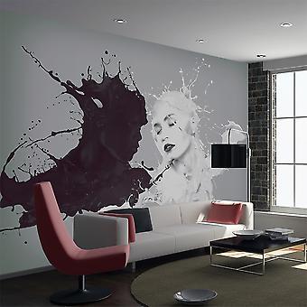 Wallpaper - Dissonance