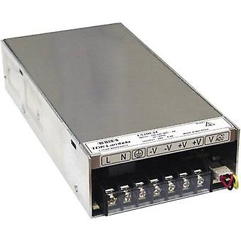 AC/DC PSU module TDK-Lambda LS-200-24 28.8 Vdc 8.4 A