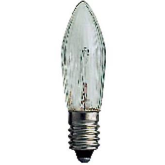 KONSTSMIDE 1051-030 ricambio lampadine 3/PC E10 55 V Cancella