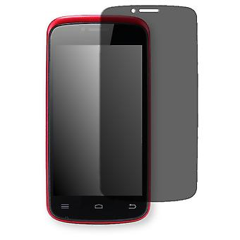Cubot GT95 screen protector - Golebo view protective film protective film