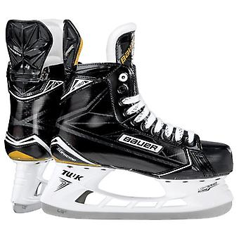 Bauer Supreme S180 skates Junior (top prize)