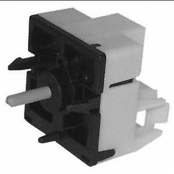 Motorcraft YH1535 Damper Door Switch