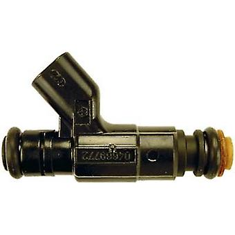 GB Remanufacturing 812-12122 Fuel Injector