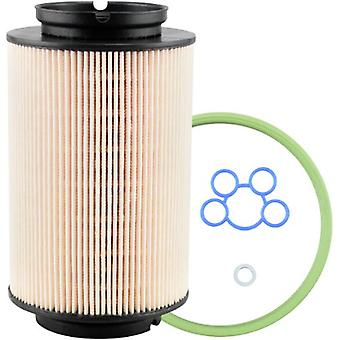 Hastings Filters FF1200 Fuel Filter Element