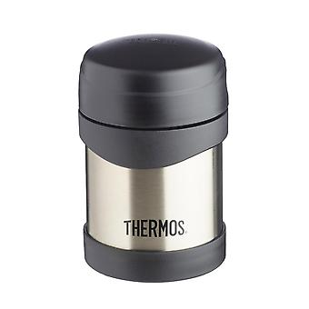 Thermos 290mL S/Steel Vacuum Insulated Food Jar