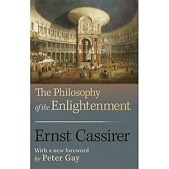 La philosophie des lumières (éditions classiques de Princeton)