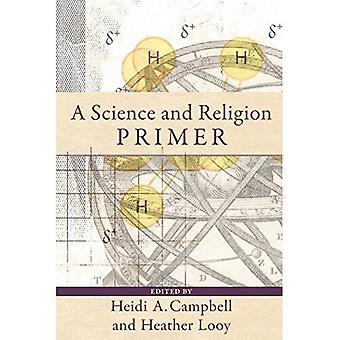 Vetenskap och Religion Primer, A