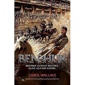Ben-Hur: Un cuento del Cristo (libro en rústica)