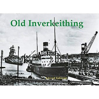 Old Inverkeithing