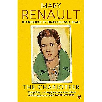 The Charioteer: A Virago Modern Classic