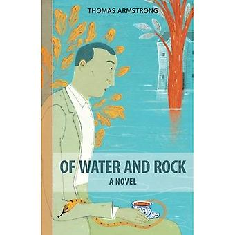 Of Water and Rock