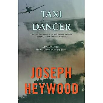 Taxi Dancer