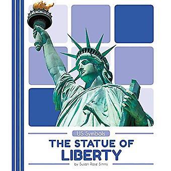 The Statue of Liberty (Us Symbols)