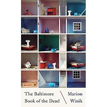 The Baltimore Book of the Dead