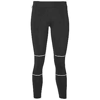 Asics Womens LS 7 8 TIGHTS Performance Tights Pants Trousers Bottoms