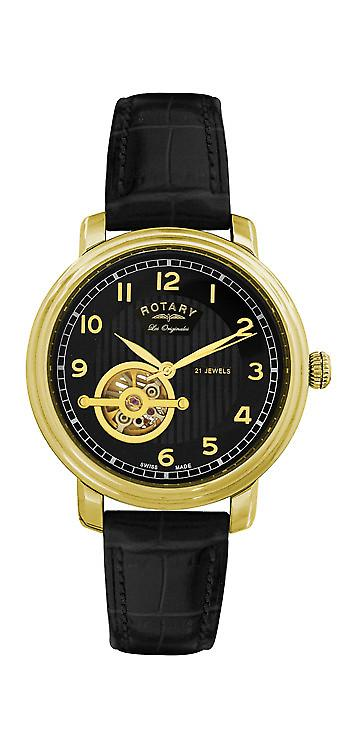 Rotary Watch/ R0069/GS90504-19