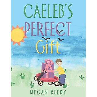 Caelebs Perfect Gift by Reedy & Megan