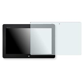 ASUS VivoTab RT TF600TG screen protector - Golebo crystal clear protection film