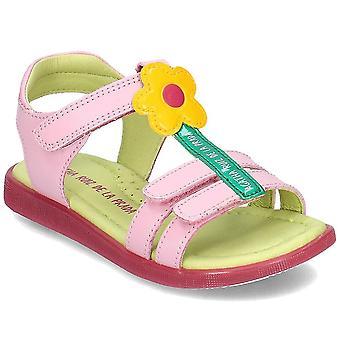 Agatha Ruiz De La Prada 192942 192942AMIST2832   kids shoes