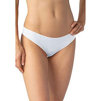 Mey Women 79642 Women's Second Me Panty Clean Cut Thong