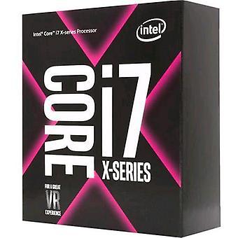 Procesador Intel i7-7800x 3,5 ghz 8,25 mb l3