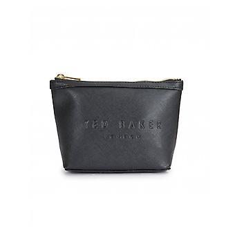 Ted Baker Ted Baker Neevie Make Up Bag