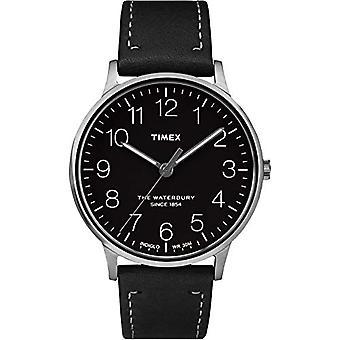 Timex Clock Man Ref. TW2R25500