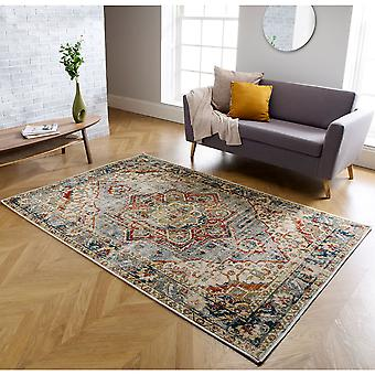 Valeria 1803 X  Rectangle Rugs Traditional Rugs