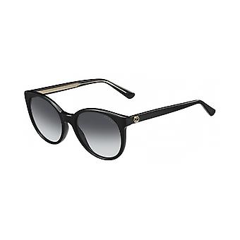 Gucci GG 3820/S Y6C 9O dames zonnebril