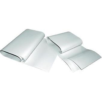 EAL Stone chipping protective foil